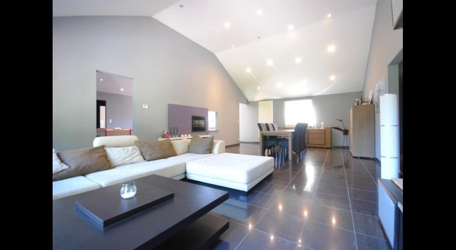 vendre sa maison comment faire et pourquoi. Black Bedroom Furniture Sets. Home Design Ideas